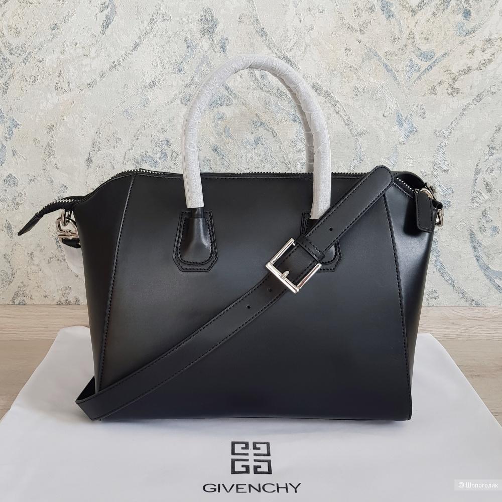 Сумка Givenchy (черная)