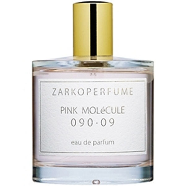 ZARKOPERFUME Pink Molecule 090 09 100мл