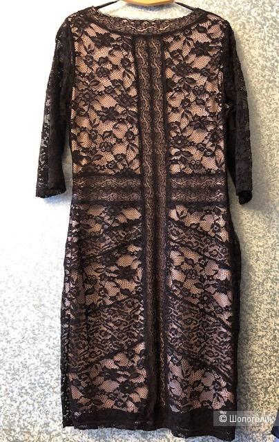 Платье LOLALISA,46IT