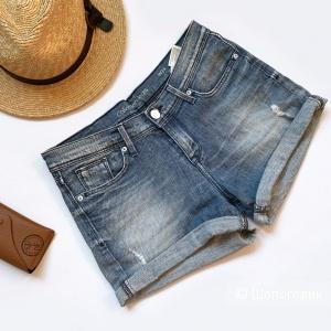 Шорты Calvin Klein Jeans 34