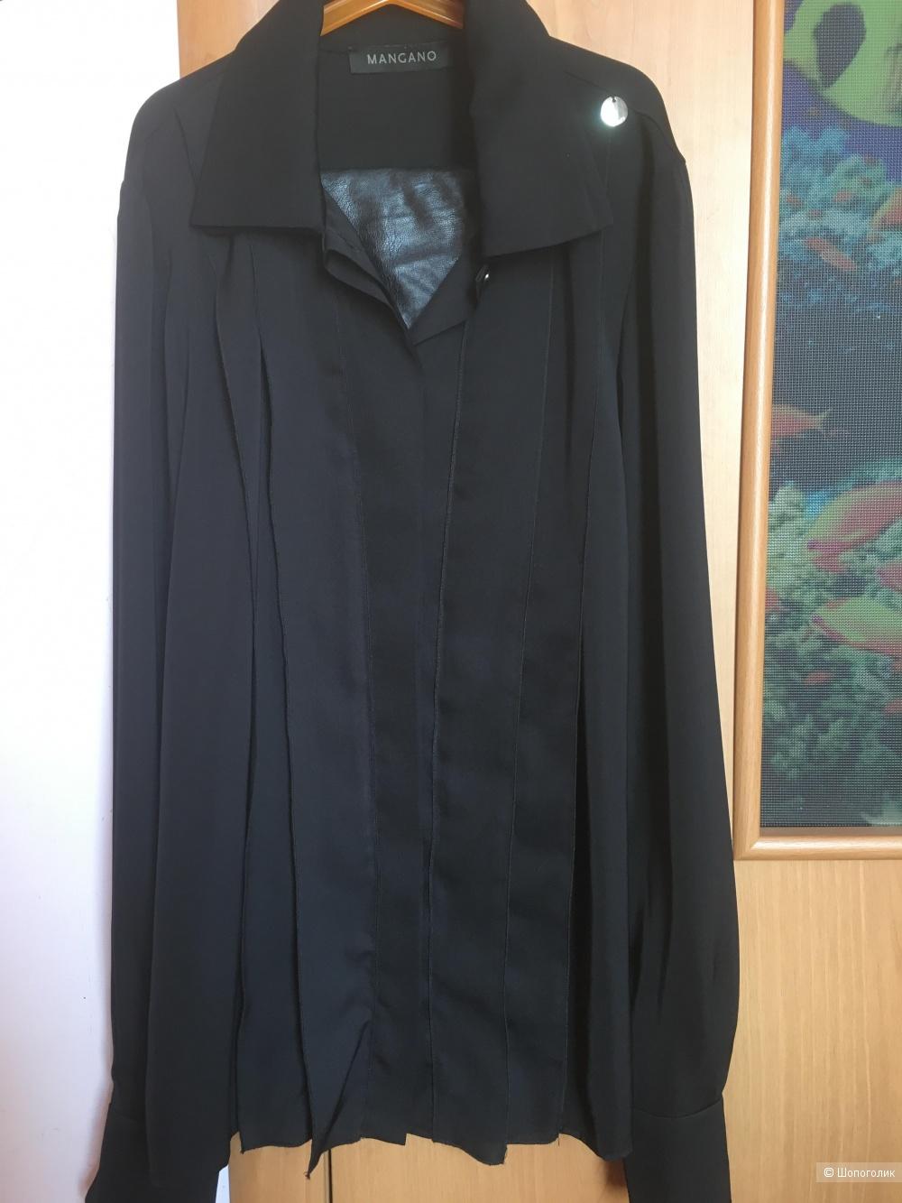 Блуза, Mangano, 46