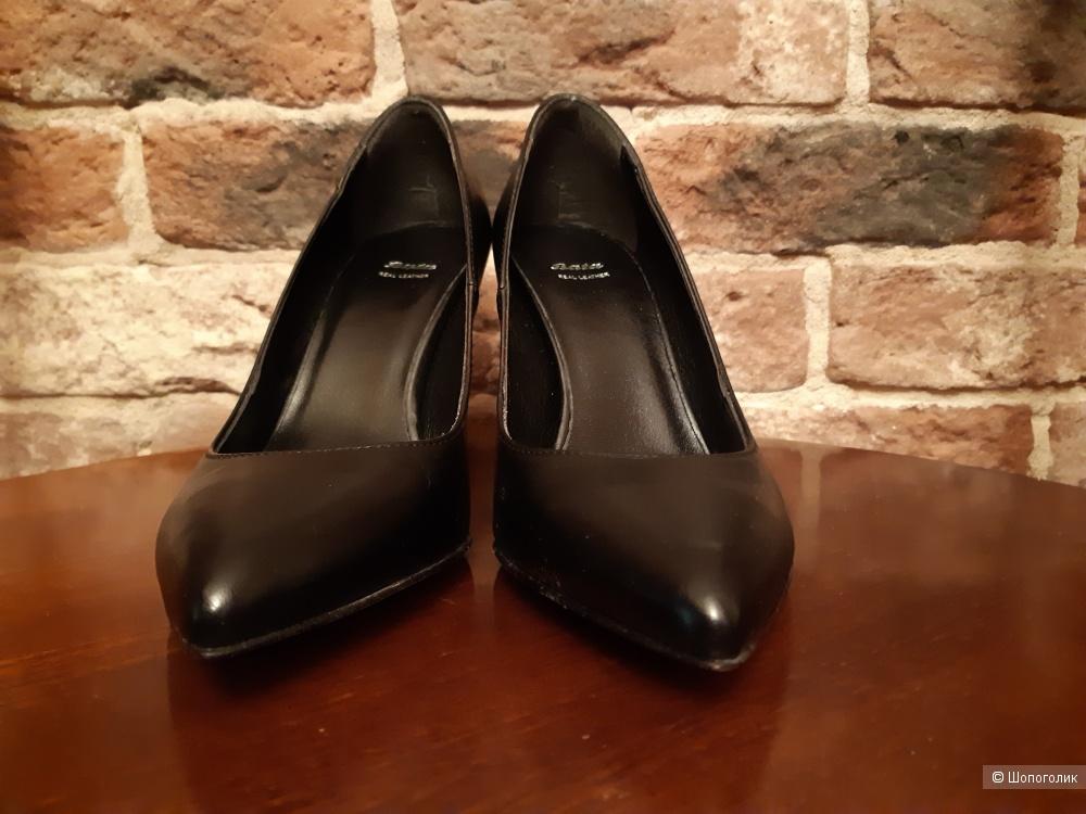 Туфли Bata, размер 36-37