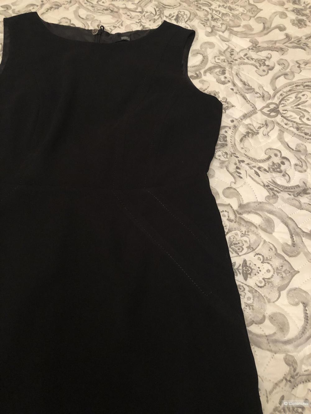 Платье Marks &Spenser р.46/48