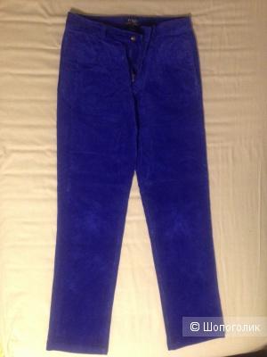Вельветовые брюки Polo Ralph Lauren р.14-16 (170)
