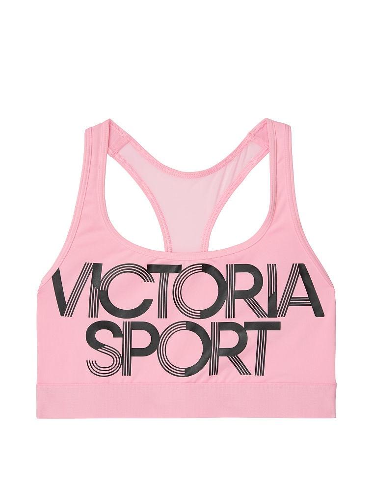 Спорт бра Victoria`s secret размер S