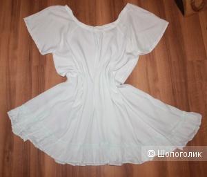 Платье Jes M
