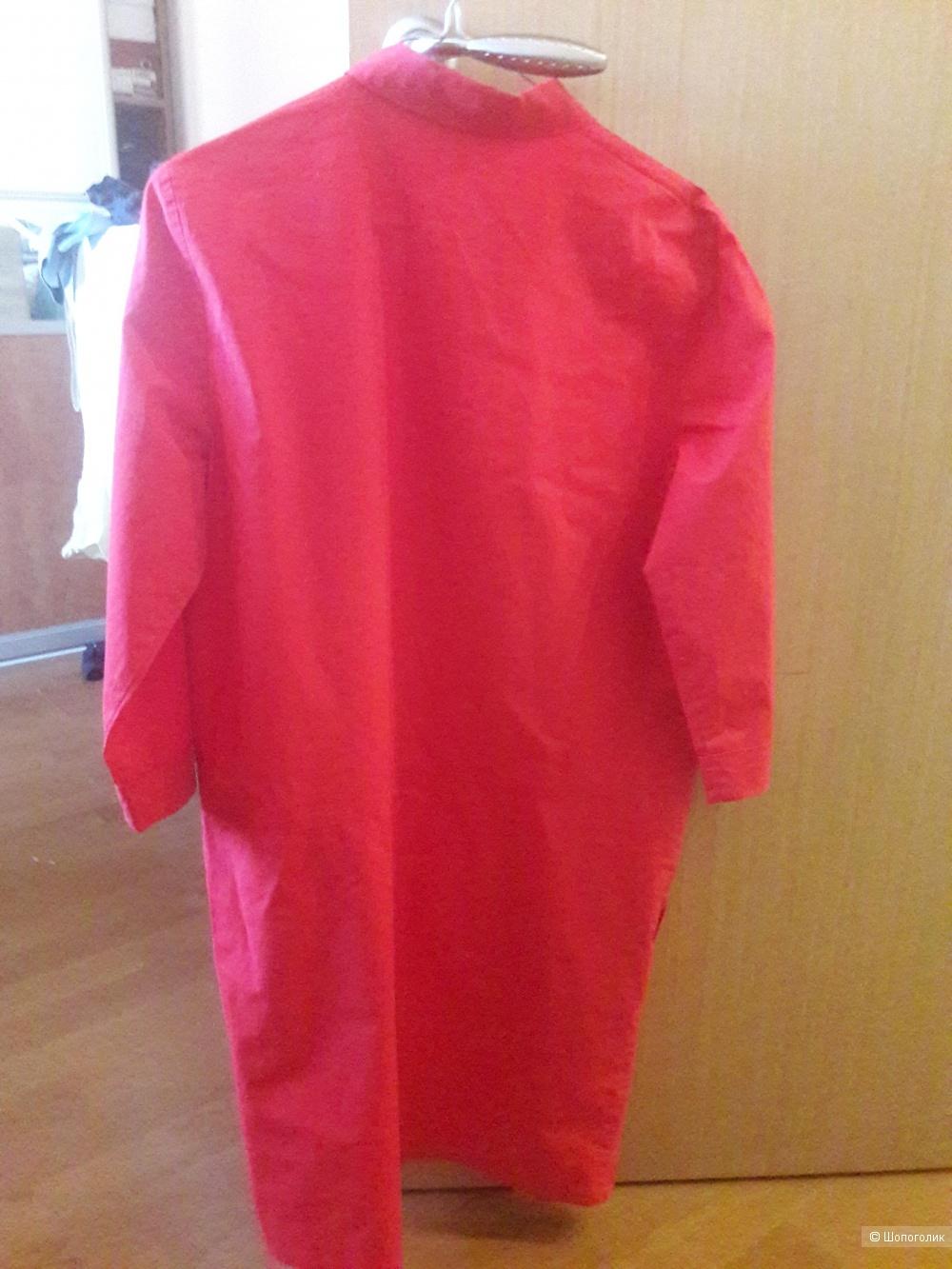 Платье Cos 8 Us размера