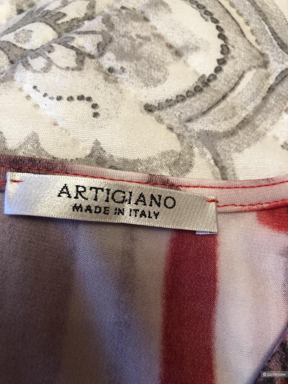 Платье Artigiano р.44/46