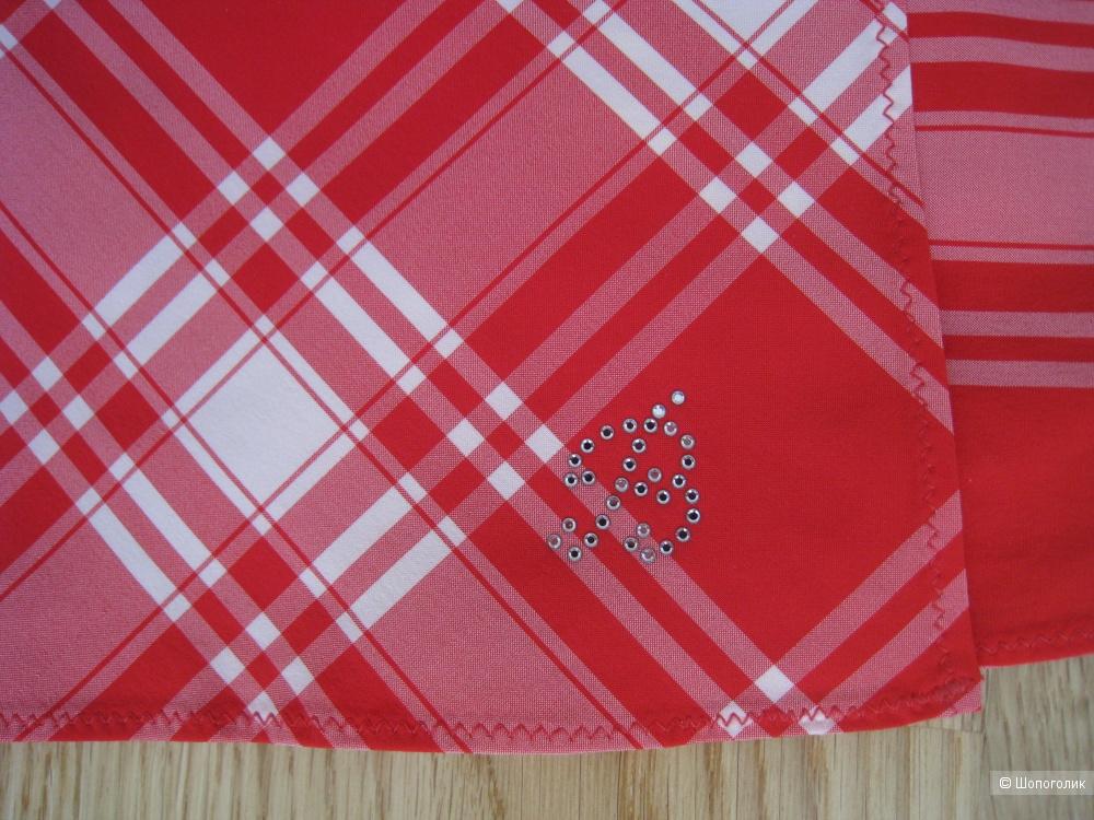 Пляжная юбка Blumarin beachwear, на 42р