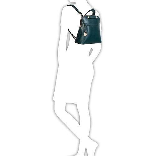 Рюкзак женский - Furla Piper, medium.