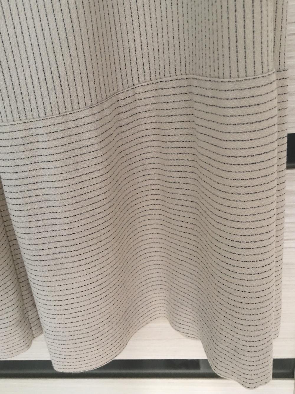 Кюлоты H&M, размер S/M