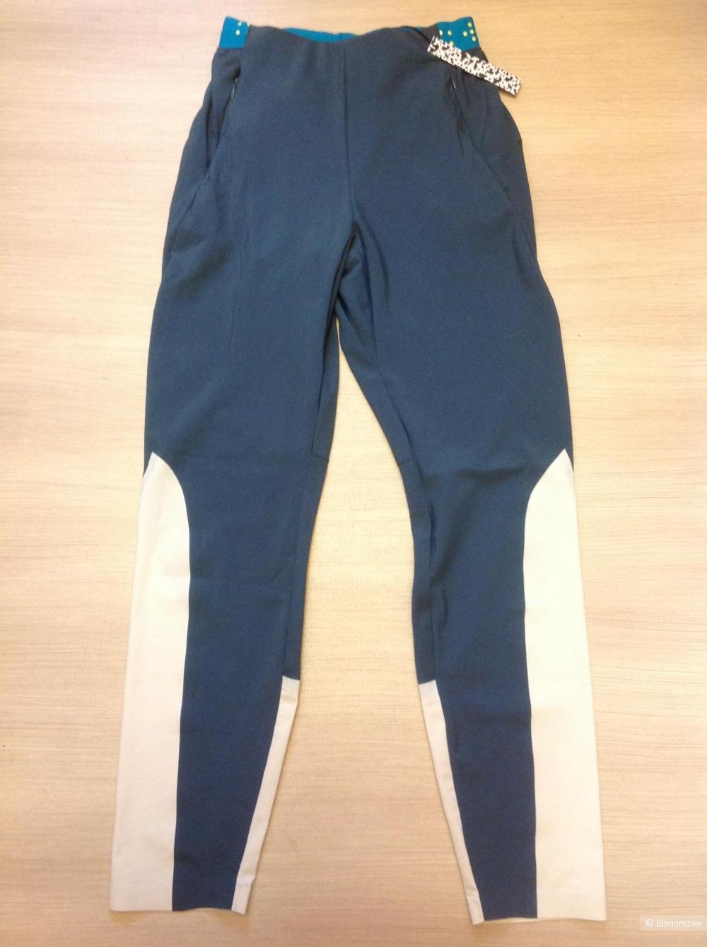 Спортивные штаны ASOS 4505, разм. XS