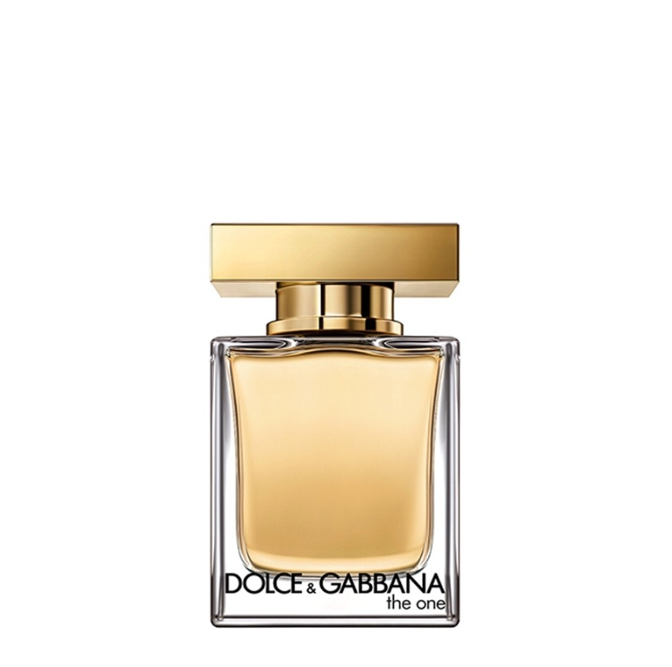 Парфюм, DOLCE&GABBANA The One, 75мл