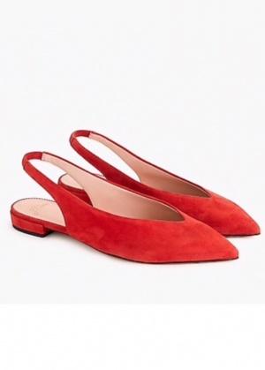 Туфли JCREW, размер 38