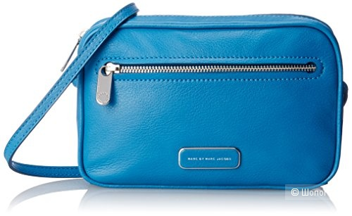 Сумка Marc by Marc Jacobs, one size