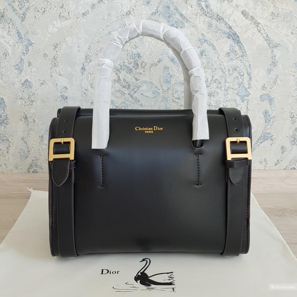 Сумка Dior (черная)