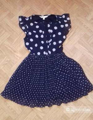 Платье jasper conran на 5 лет