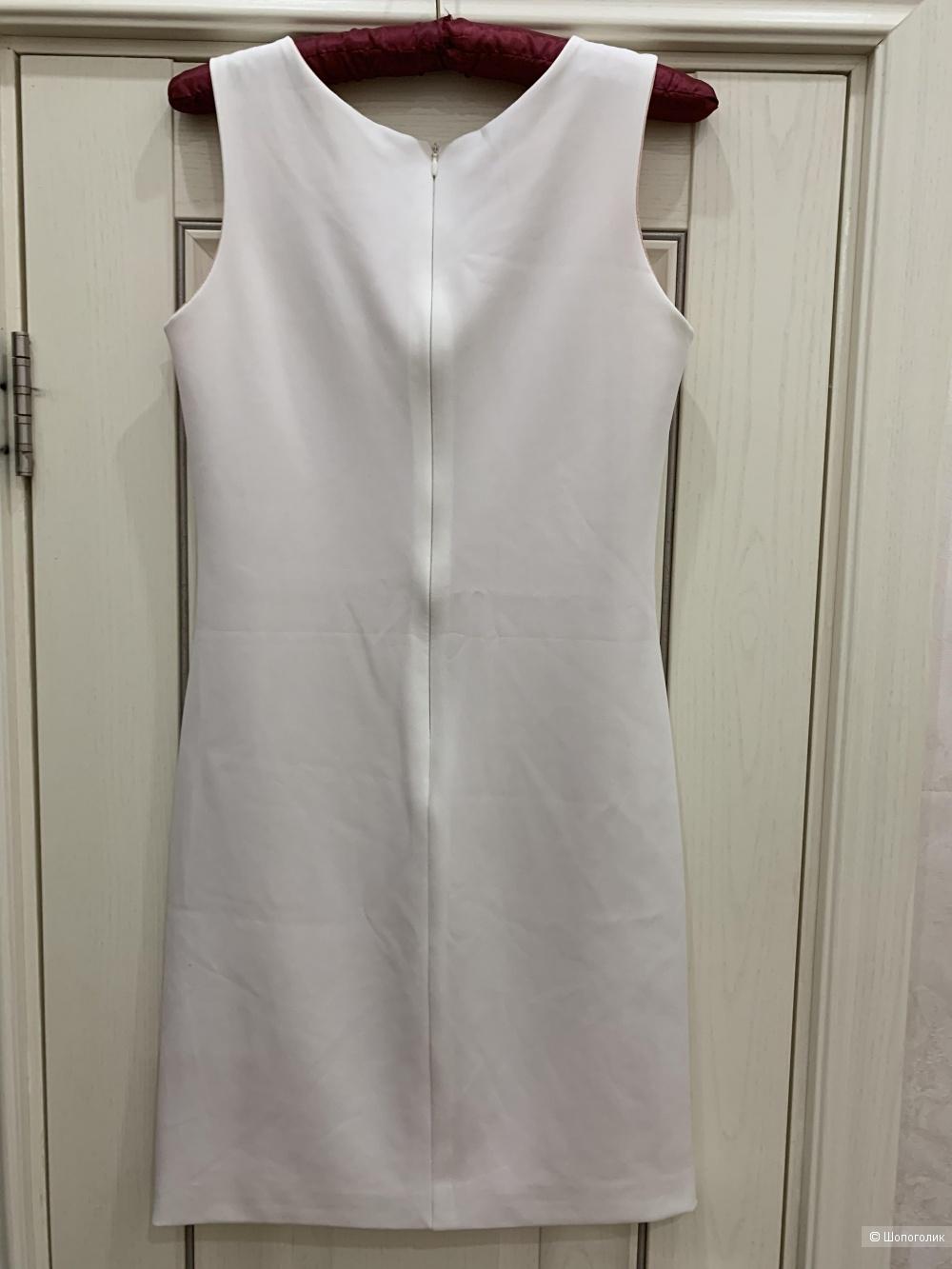 Платье leidiro, размер s
