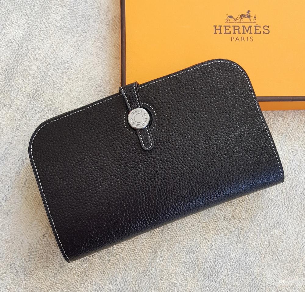 Кошелек Hermès