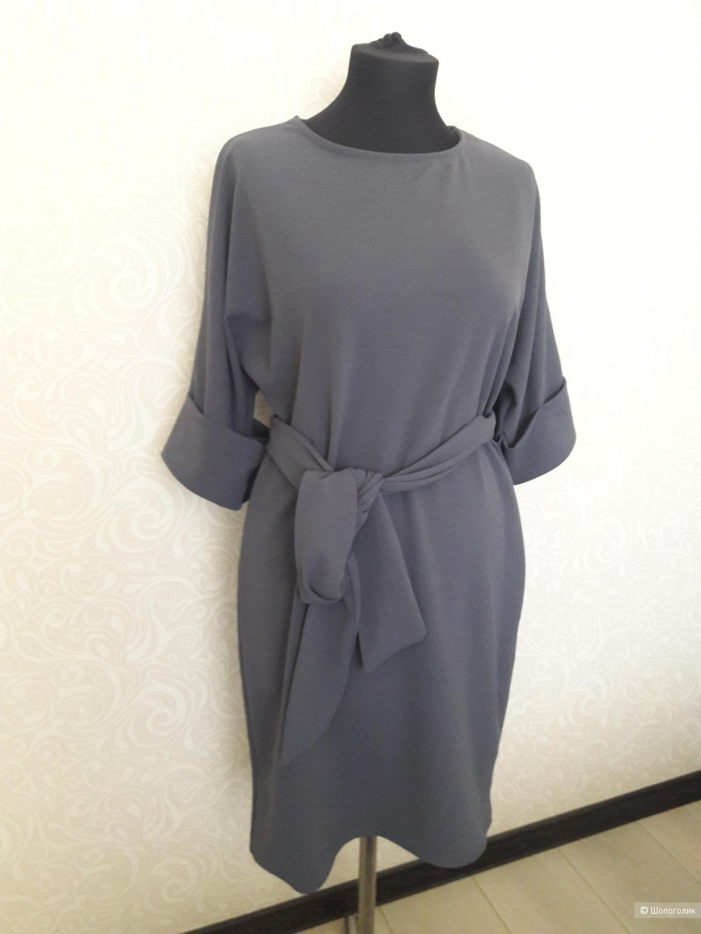 Платье Lоst Ink, 46-48