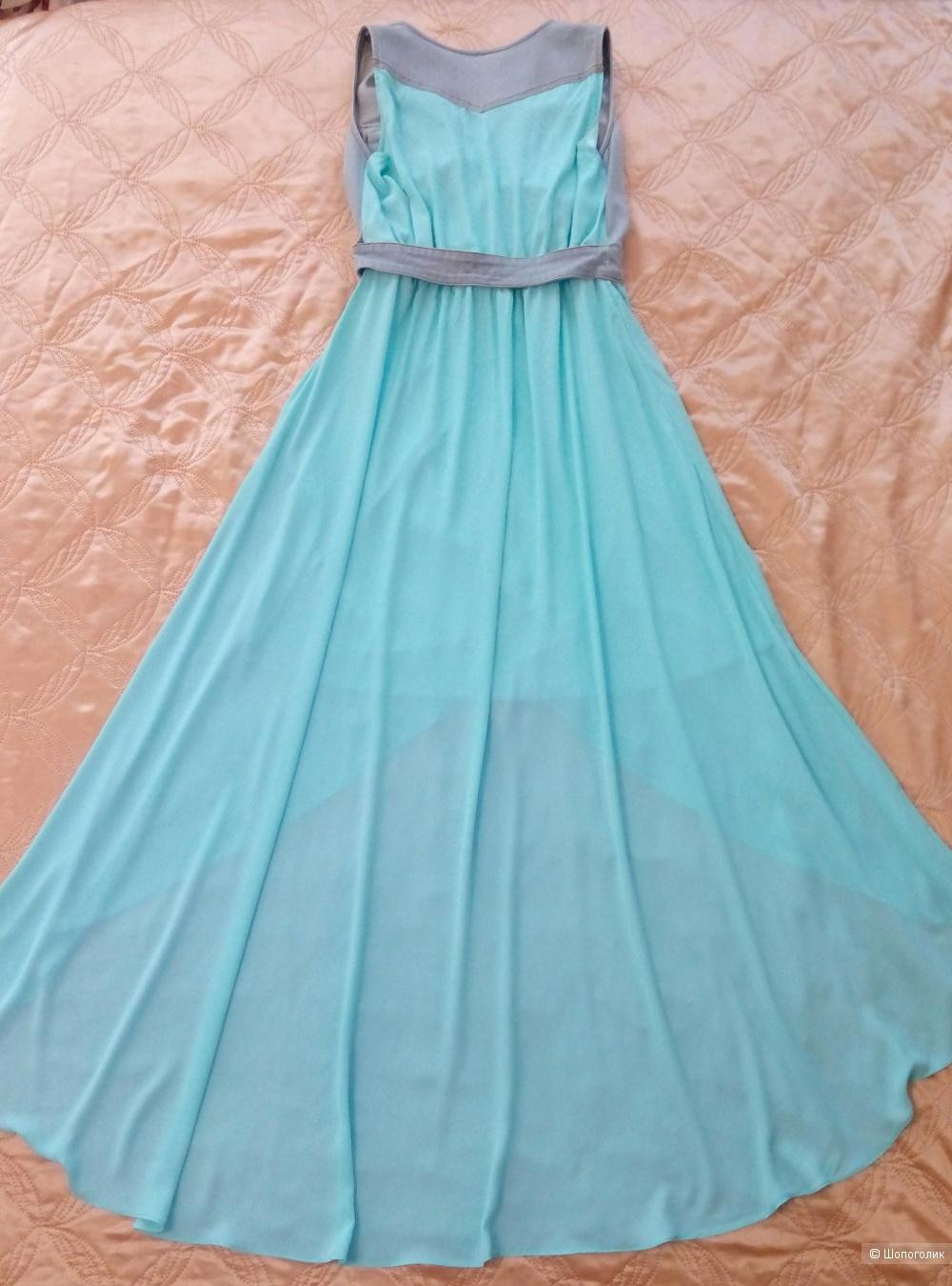 Платье Dsquared2 размер 44