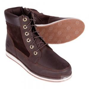 Ботинки Timberland, 33 размер