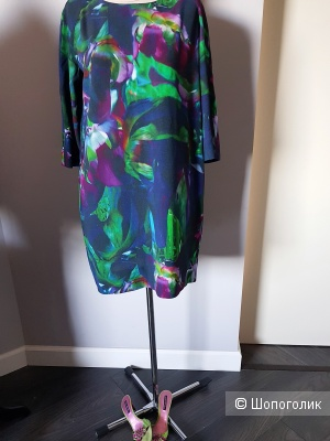 Платье Cos (44-46)