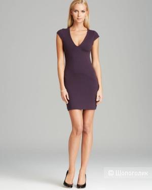 Платье David Lerner / XS