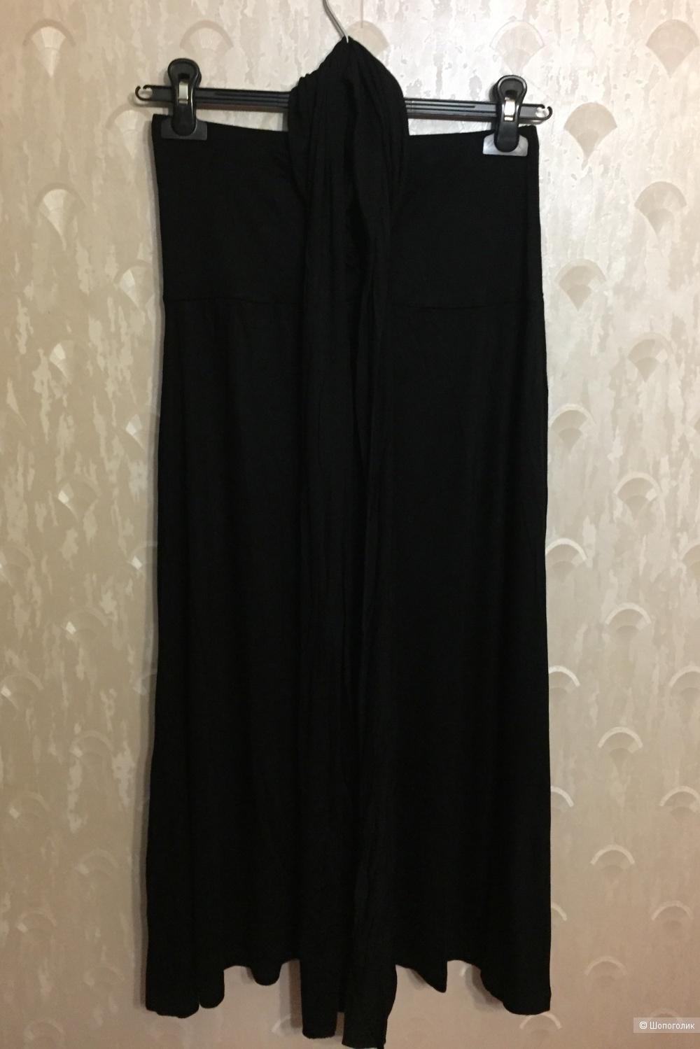 Пляжное платье-трансформер Sea Side by Tchibo, размер 44/46