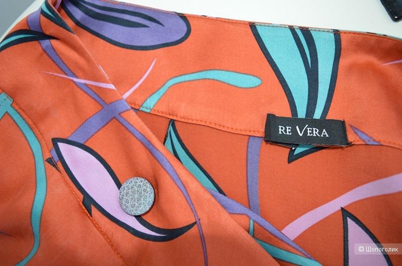 Юбка RE VERA ,  размер 44-46
