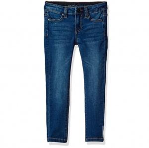 Джинсы Calvin Klein jeans 40-42 размер