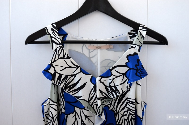 Платье BGN размер 44-46