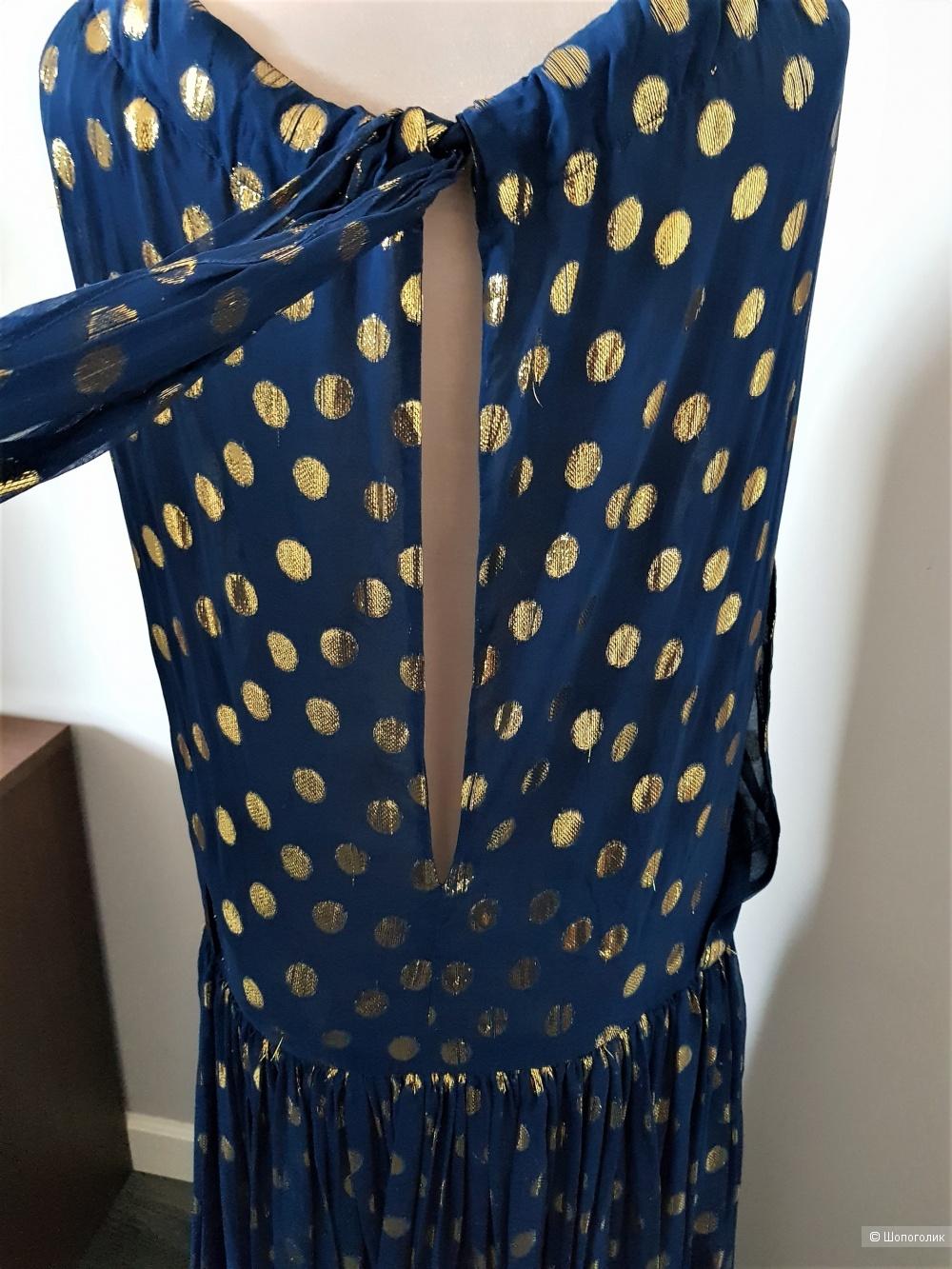 Платье Diane von Furstenberg раз.2 (44-46)
