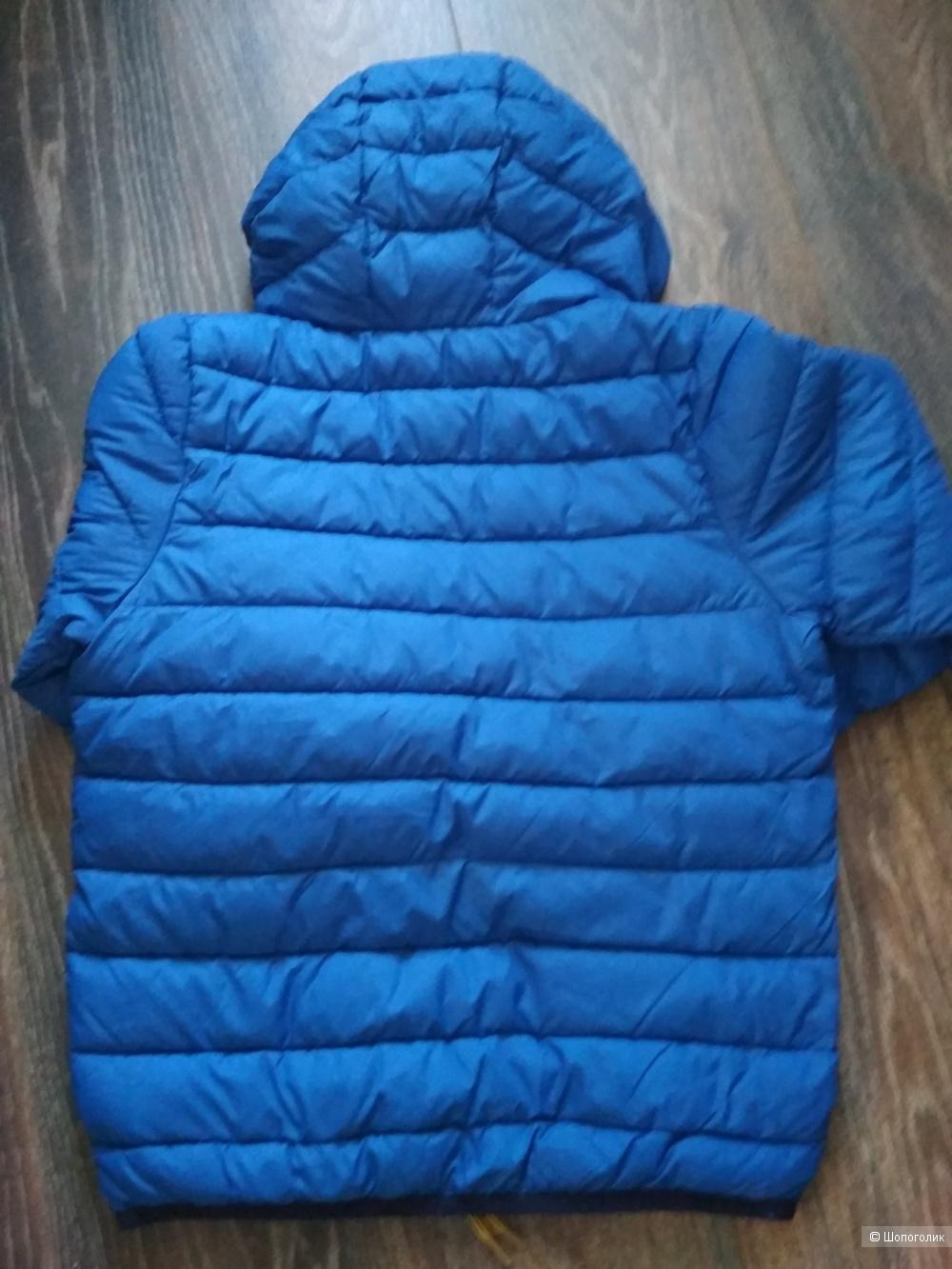 Куртка Timberland 10лет (138)