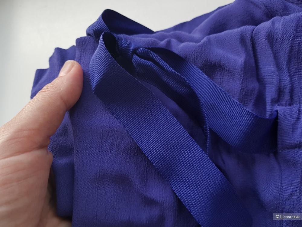 Платье Stefanel размер 40 EU / 10 US