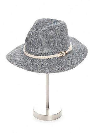Шляпа Vince Camuto