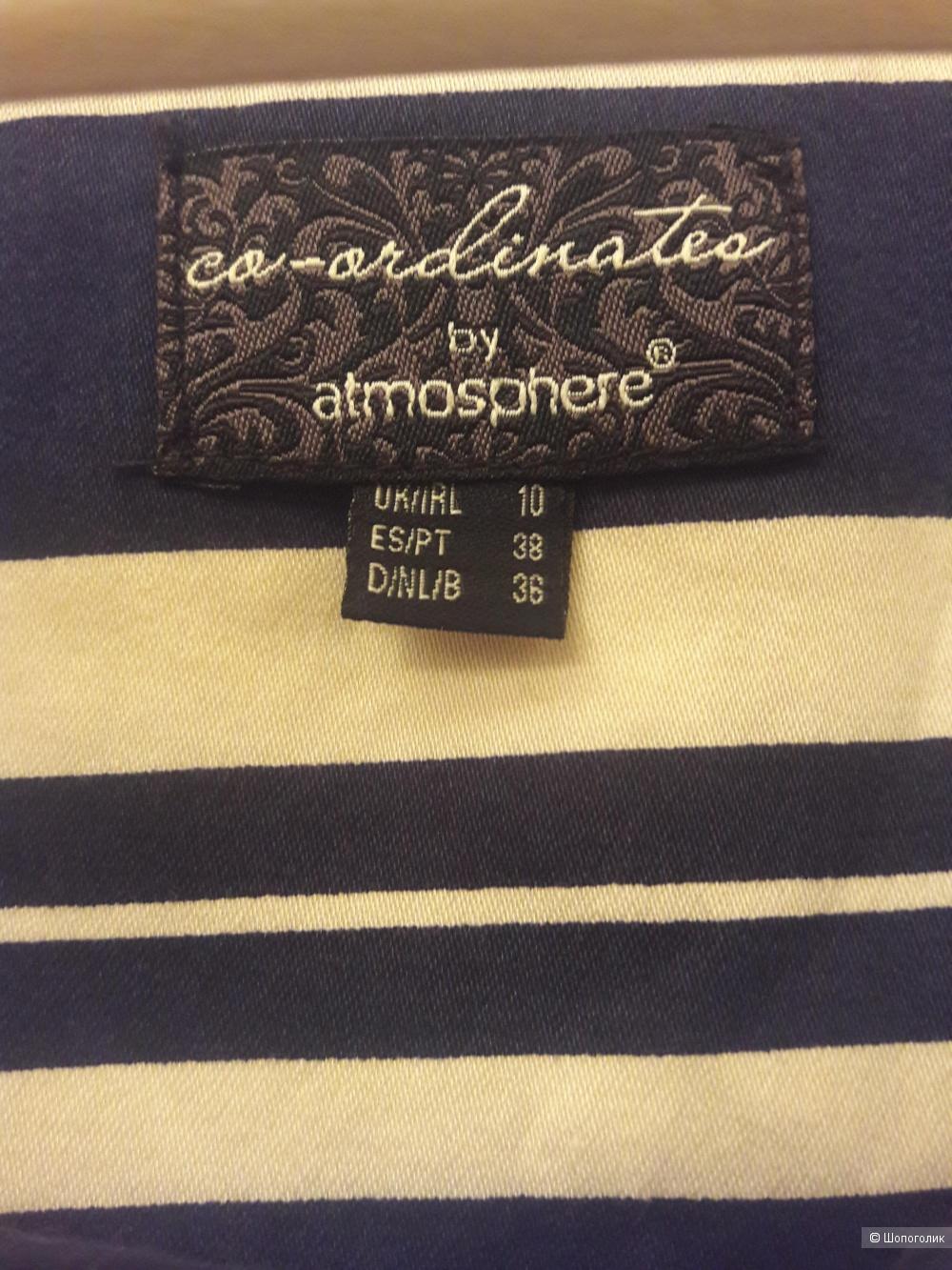 Платье  Atmosphere, 44-46