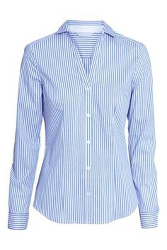 Рубашка H&M, 42 evro