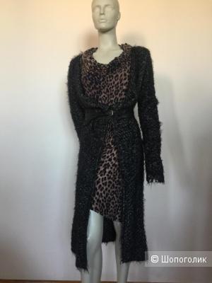 Кардиган или летнее пальто no name 42 44 46 размер