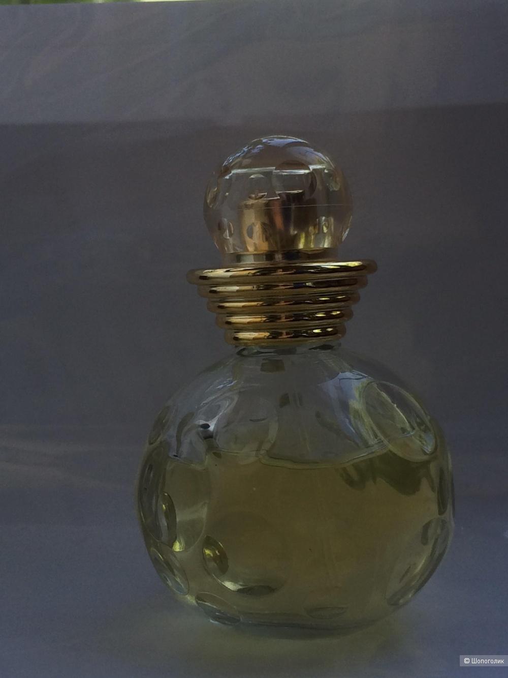 Dior Dolce Vita от 50ml Edt
