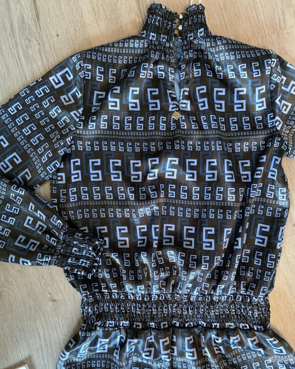 Платье Gil Santucci, размер 40 it