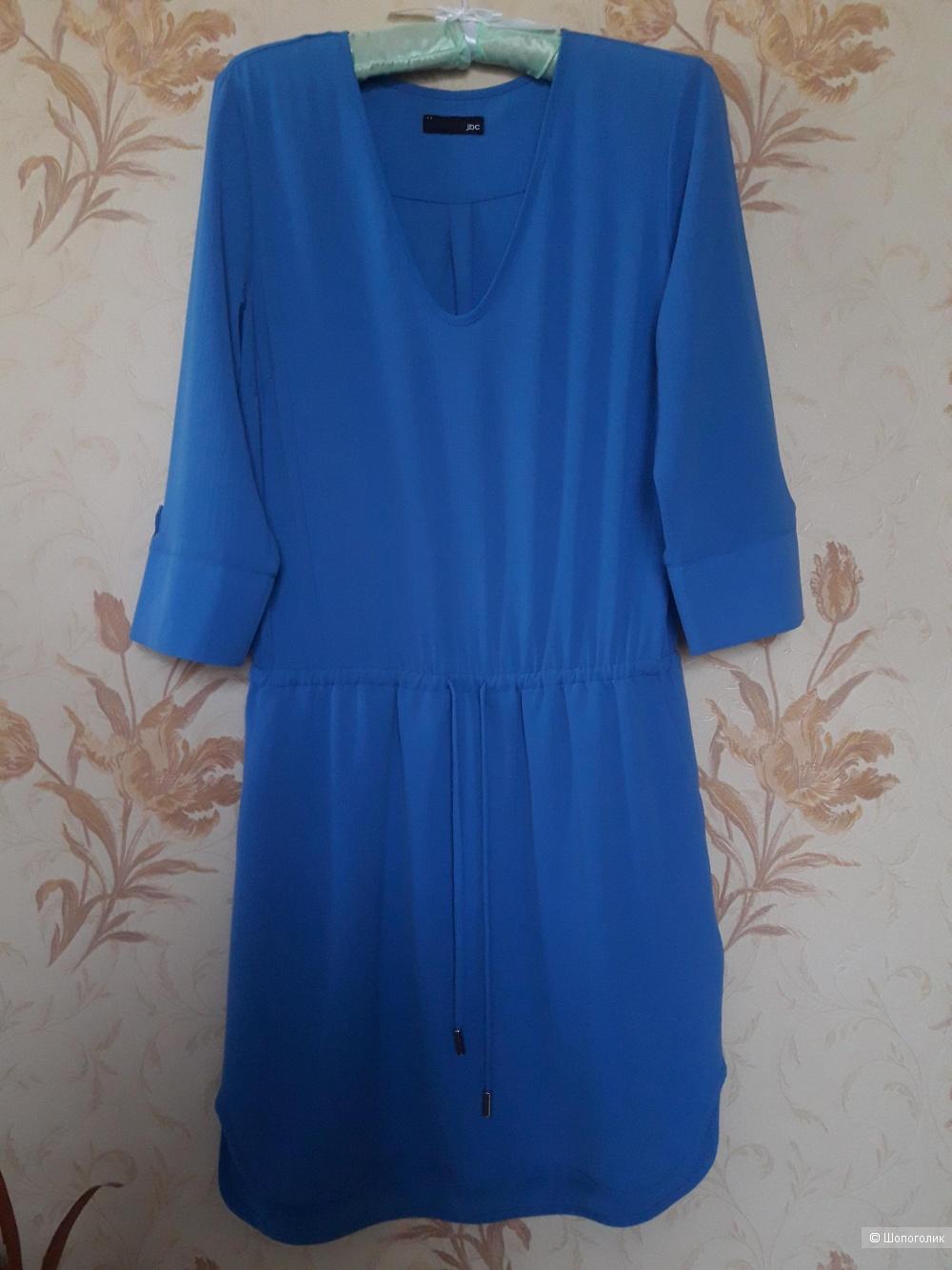 Платье JBC, размер 42-44