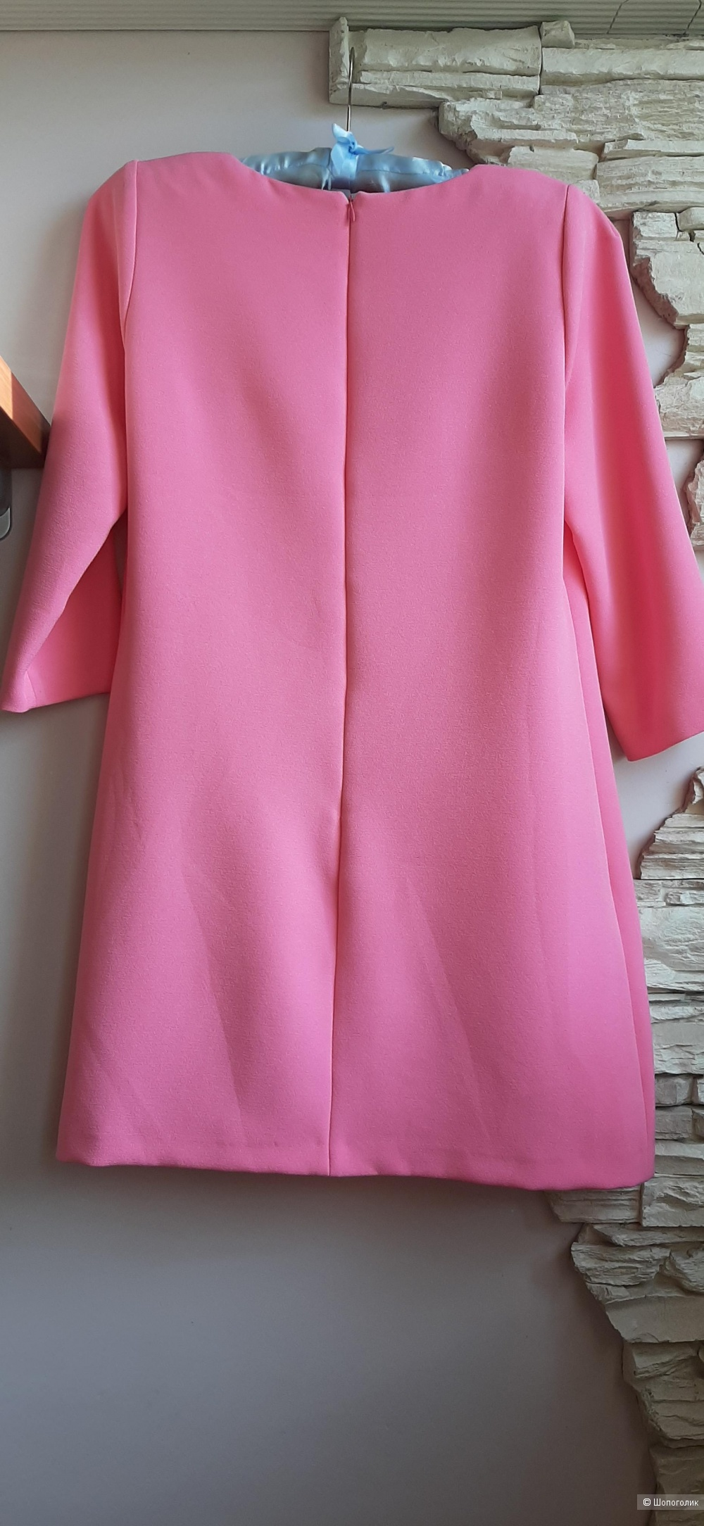 Платье Atos Lombardini, 44-46