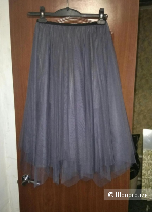 Юбка Dior / 44-46-48 размер