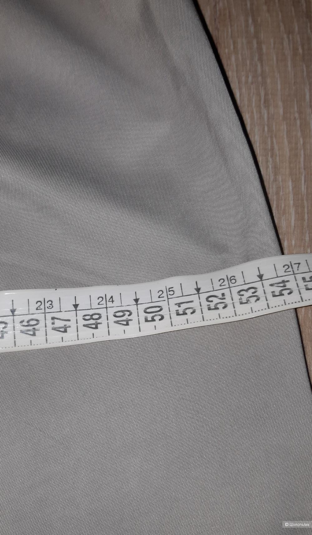 Брюки riani, размер 48+