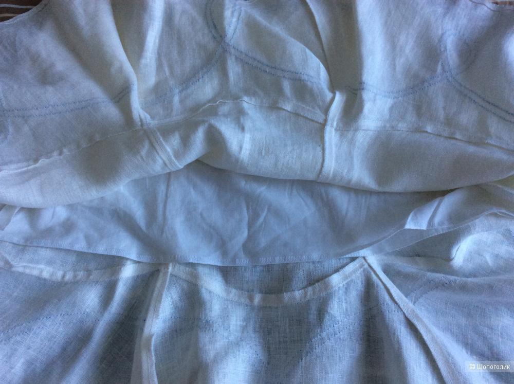 Летняя юбка Modika р.50