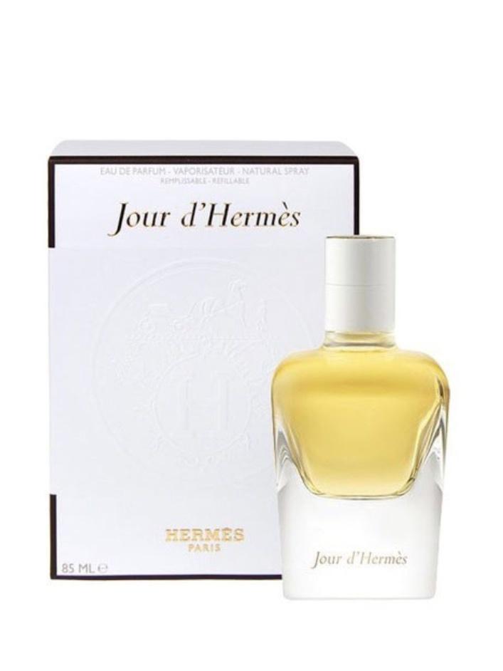 Jour d'Hermes eua de parfum 85мл