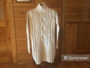 Платье-туника Tommy Hilfiger p.S (44-46rus)