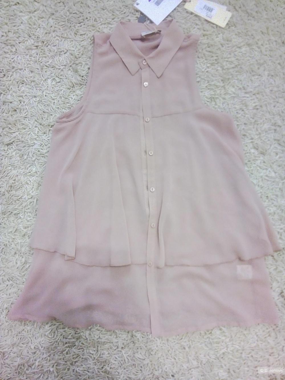 Рубашка AT.P.CO размер S