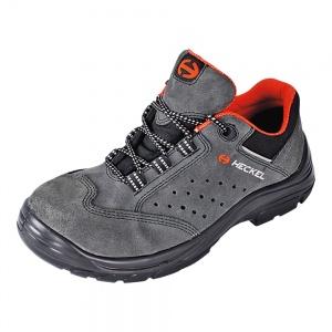 Ботинки Heckel, р-р 43